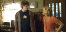 Revue de Presse : Raising Hope